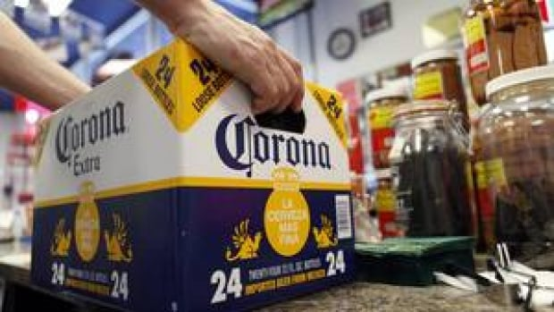 18-year-olds may be able to buy alcohol in future if members of the Saskatchewan Party have their way.