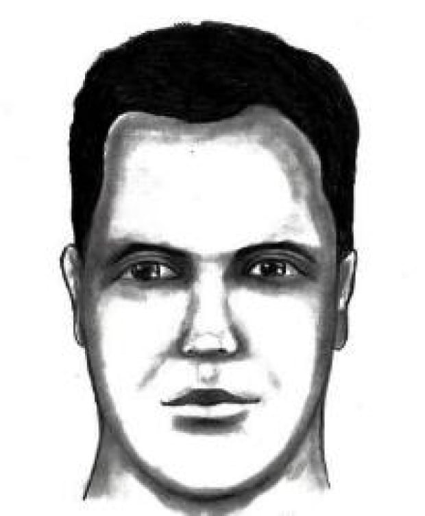 si-suspect-be-assaultattempt-220