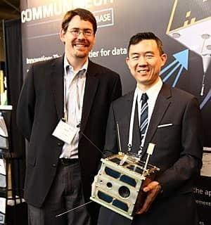 sm-300-exactearth-nanosatellite-img_7217