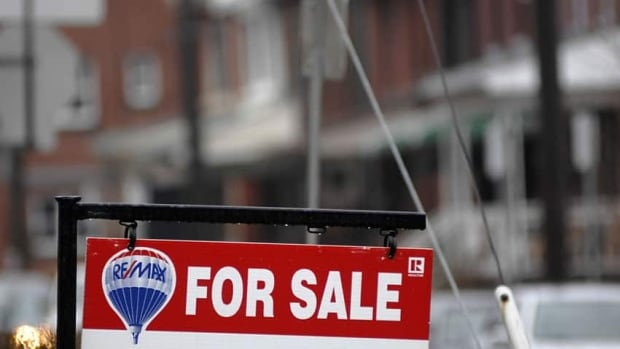 The average price for a single, detached home, seasonally-adjusted, is $398,800, reports the CMHC.