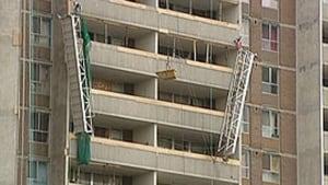 li-620-scaffold-cbc