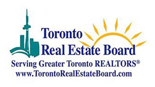 The Toronto Real Estate Board runs the Multiple Listing Service for the Toronto area and has been accused by the Competition Bureau of limiting competition by restricting the kind of information that its members can show their clients to help them find a home that suits their needs. Currently, homebuyers can only access basic pricing and house details even though the MLS system has much more detailed data, including historical prices and demographic information.