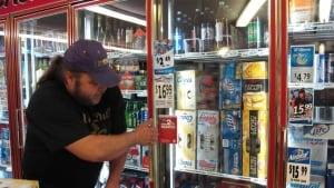 hi-beer1323556