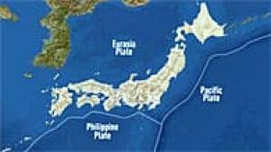 japan-map-195