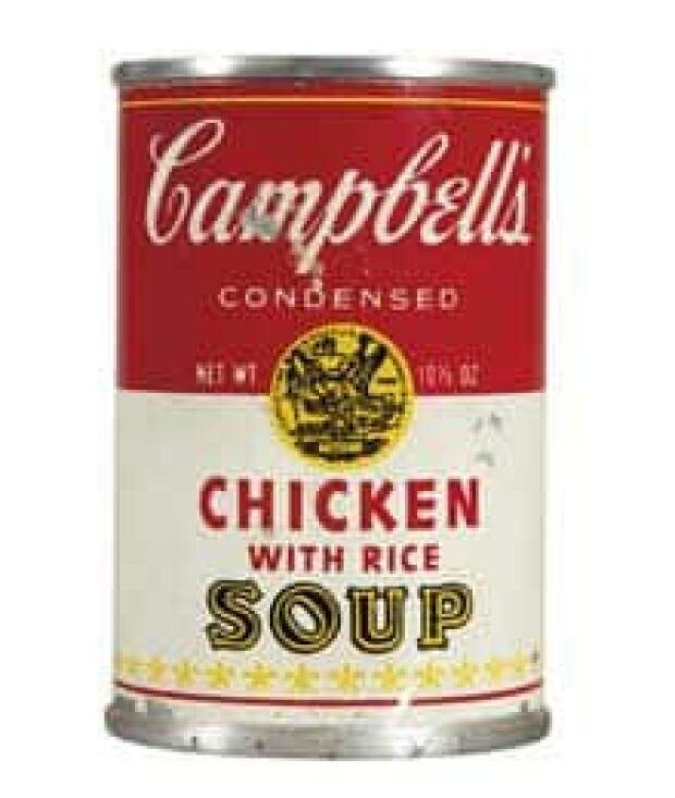 warhol-soup-can-220