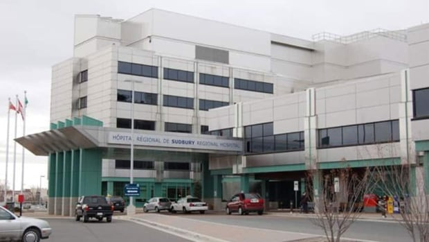 The hospital in Sudbury, Ont., should receive more funding from the 2017 provincial budget.
