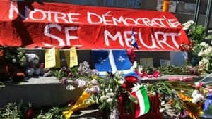 si-300-democracy-dead-montr