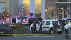 mi-bc-130424-south-surrey-targeted-shooting-2