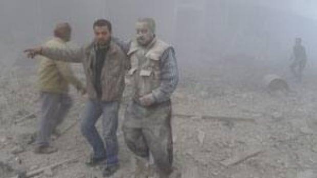 ii-syria-turkey-rtr3b6rb