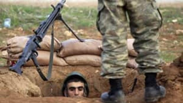 ii-syria-turkey-border-rtr3