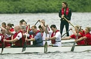 ii-dragonboat-220-cp-009343