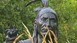 si-ott-scout-statue