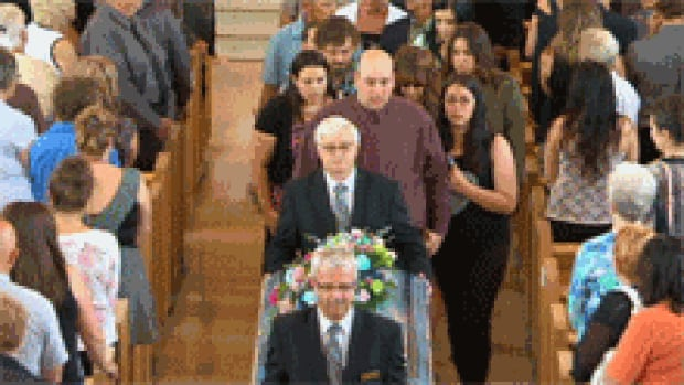 nb-noah-connor-barthe-funeral-processional