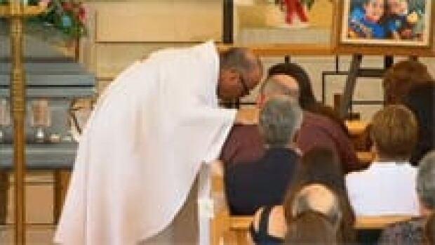 nb-noah-connor-barthe-funeral-priest