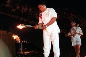 1996-ali-olympics-02996407