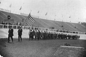 1908-flag-olympics-3290238