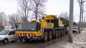 li-crane-300