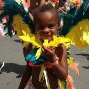 ii-caribbean-carnival-girl
