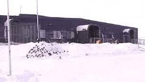 mi-baffin-correctional-centre