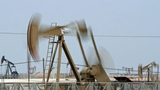 A pickup in economic activity in China, the world's second-largest economy, could boost demand for oil.