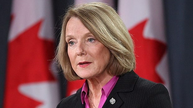 NDP finance critic Peggy Nash is calling on the Conservative government to fund transit, pensions and health care in the 2013 federal budget. Finance Minister Jim Flaherty will deliver the budget on Thursday.