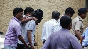 mi-mumbai-rape-suspect-rtx12uvu