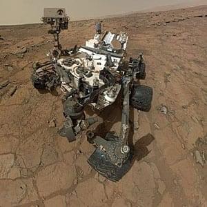 sm-300-mars-curiosity-rover-nasa-725543main_pia16763-43_946-710