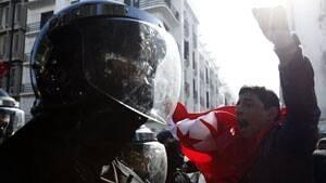pi-tunisia-protests-continu