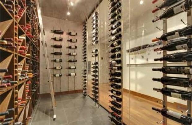 wine-cellar-inside
