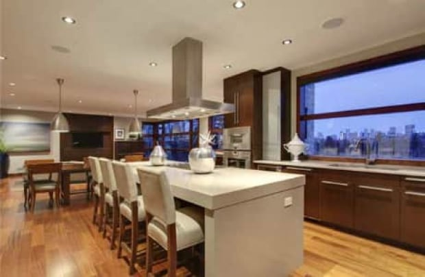 kitchen-inside