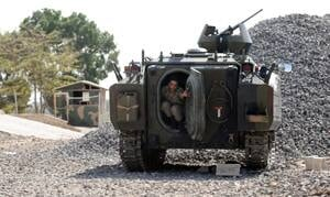 mi-turkish-tank-rear-hatch-