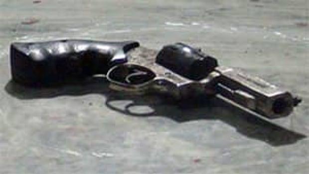 si-cebu-gun-300