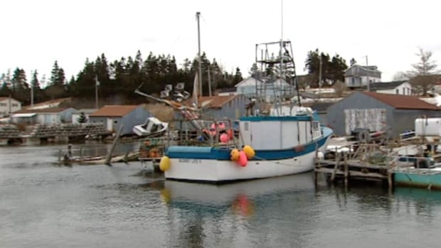 Of the 17 acute fatalities in workplaces last year, eight were in the fishing sector.