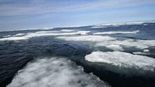 ii-nw-passage-ice-620