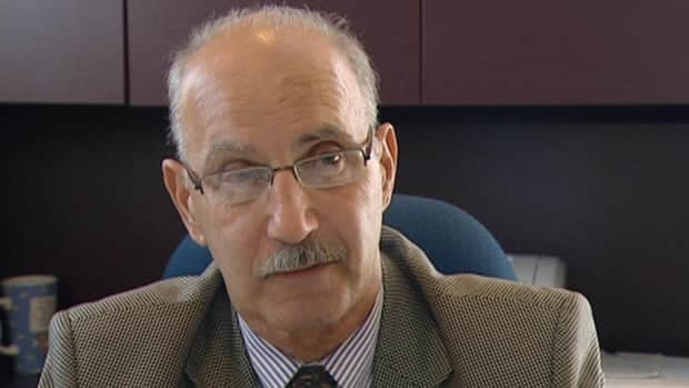 N.L. privacy commissioner Ed Ring says the province needs more effective deterrence to prevent privacy breaches.