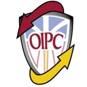 nl-oipc-logo