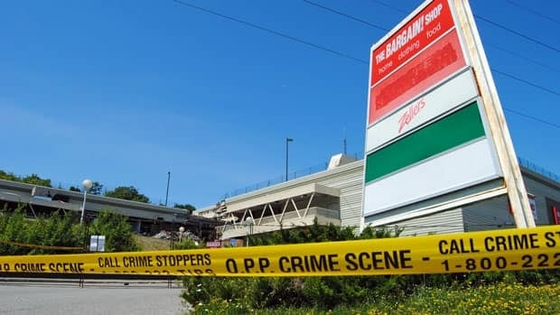 The public inquiry into the June 23 Elliot Lake mall roof collapse — which was called before the Ontario Provincial Police announced its investigation — will probe the events leading up to the tragedy and review the emergency response to the disaster. Inquiries proceeding alongside police probes have been affected by the criminal investigations in the past, a lawyer said.