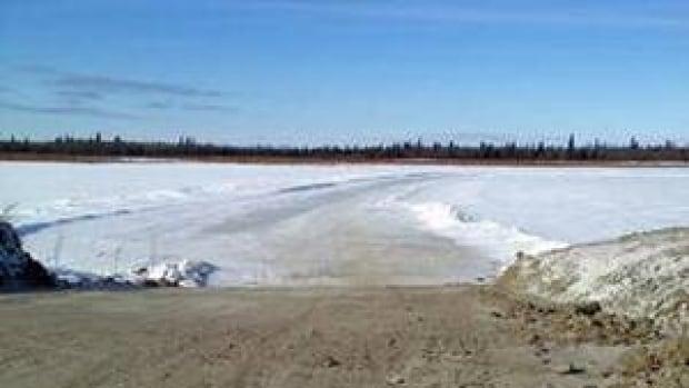 mi-winter-road-300