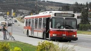 mi-bc-130831-stock-kelowna-transit-bus-1