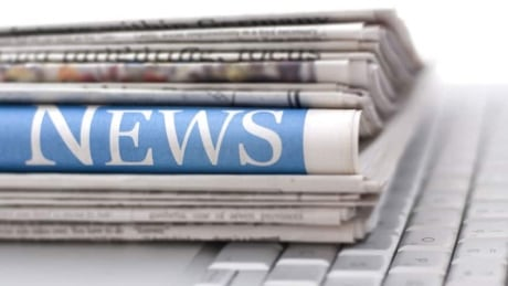 hi-newspapers-852