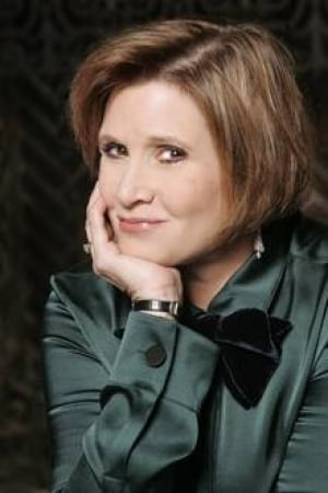 220-carrie-fisher-profile-04860320