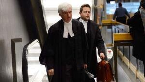 hi-lawyer-magnotta-852-8col