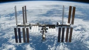300-nasa-space-station-2009