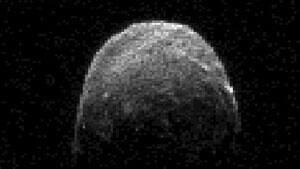 300-asteroid-rtr2tqg6