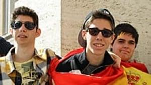 220-spanish-boys