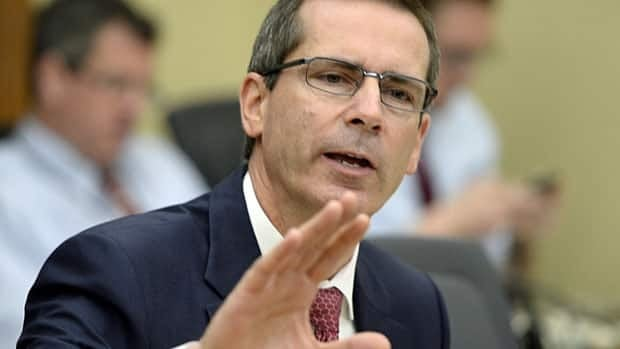 Dalton McGuinty's decision to quit as an MPP today comes as a surprise. The former premier had originally said he would serve in Ottawa-South until the next election, scheduled for 2015.