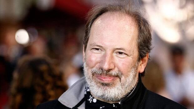 Hans Zimmer, seen in Anaheim, Calif. in 2011, has composed a choral lament for the victims of the Colorado cinema shooting, with proceeds earmarked for a charity fund.