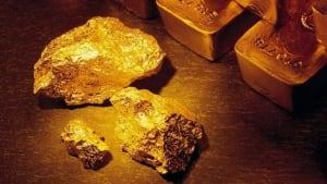 hi-newmont-gold-crop-cp4138464