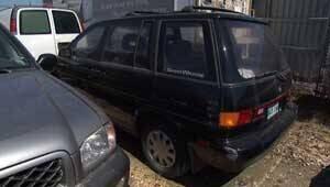 mi-halli-vehicle-iteam