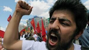 si-turkey-protest